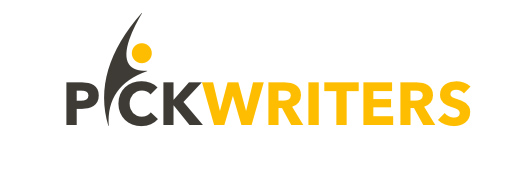 PickWriters translation reviews